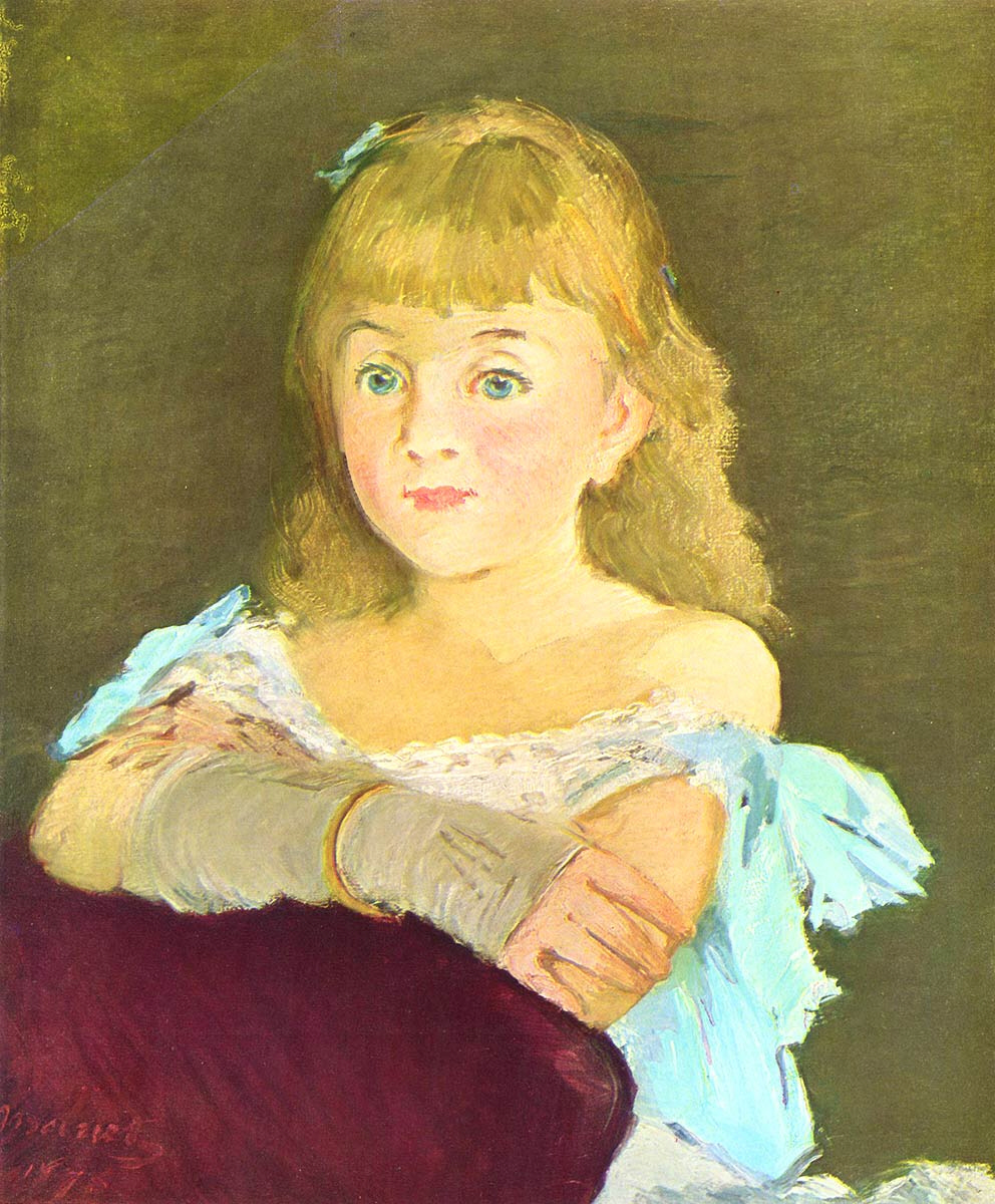 art edouard manet Find great deals on ebay for edouard manet art shop with confidence.